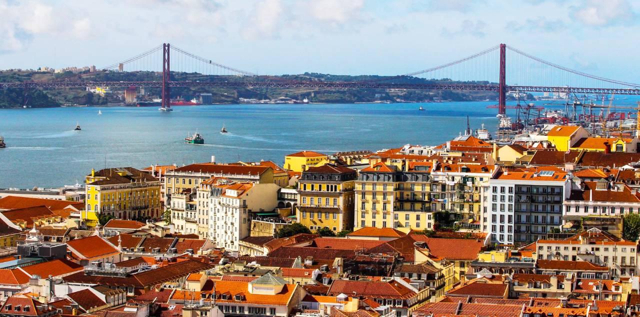 葡萄牙生活消费小知识